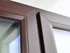 okno_2-1
