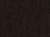 brąz czekoladowy (Renolit nr 887505)