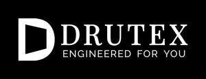 DRUTEX KRAKÓW Logo